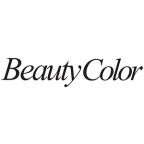 Beauty Color